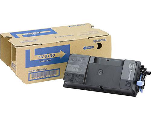 Kyocera Originaltoner TK-3130