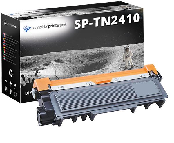 Schneider Printware Toner ersetzt Brother TN-2410