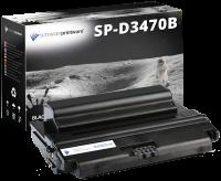 Schneider Printware Toner ersetzt Samsung D3470B (10.000 Seiten)