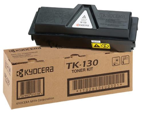 Kyocera Original-Toner TK-130 (7.200 Seiten)
