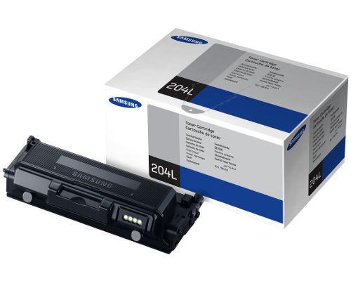 Samsung Original-Toner MLT-D204L/ELS (5.000 Seiten)