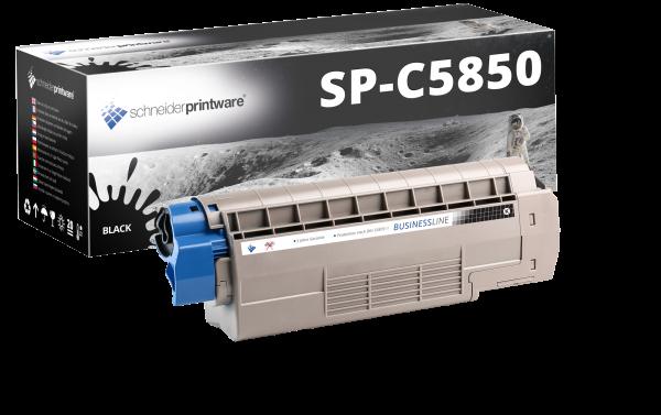 Schneiderprintware C5850 / C5950 Black