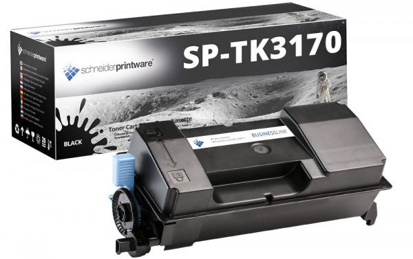 Schneiderprintware Toner für Kyocera TK-3170