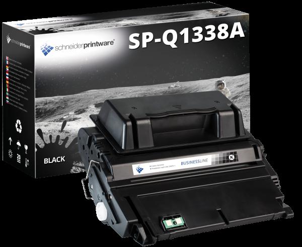 Schneiderprintware HP Q1338A / 38A