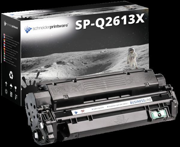 Schneiderprintware Q2613X / 13X