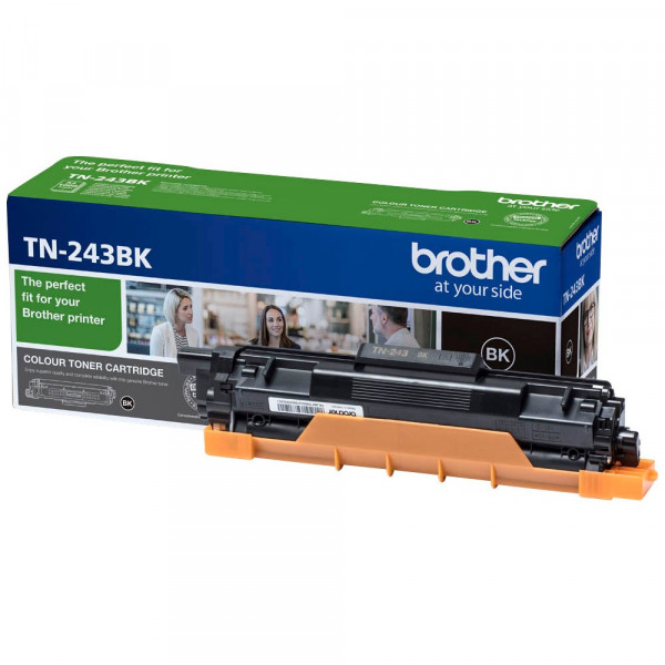 TN-243BK toner