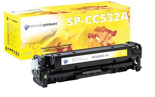 schneiderprintware CC532A Toner