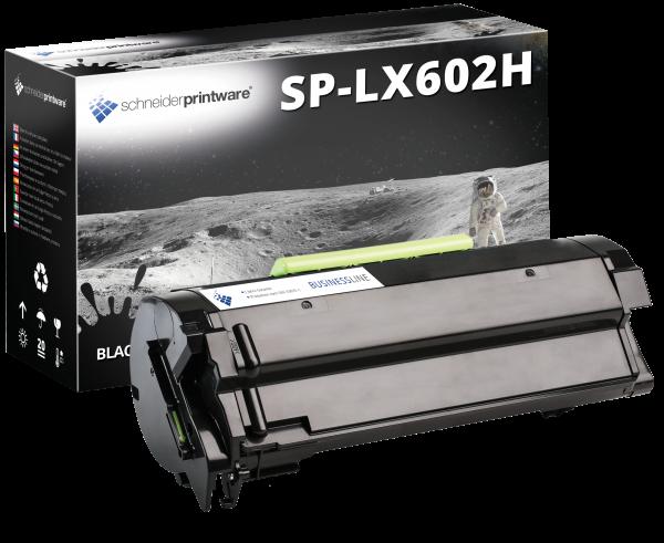 Schneiderprintware 602H