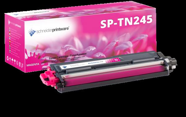 Schneiderprintware TN-245M