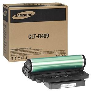 Samsung CLT-R409 Bildtrommel
