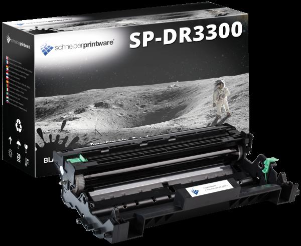 schneiderprintware Brother DR-3300