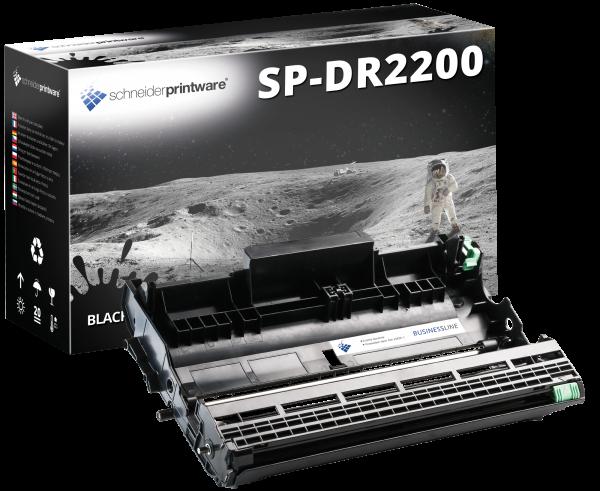 Schneiderprintware Brother DR-2200