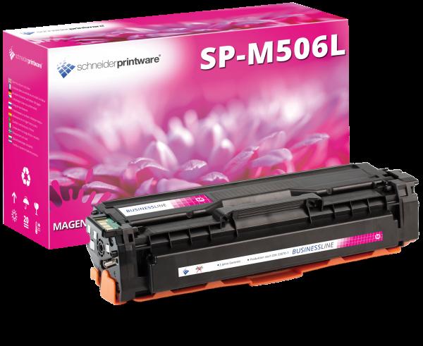 Schneiderprintware CLT-M506L