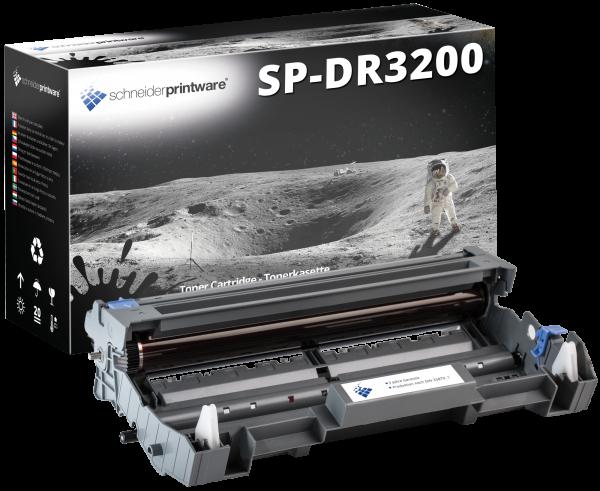Schneiderprintware Brother DR-3200