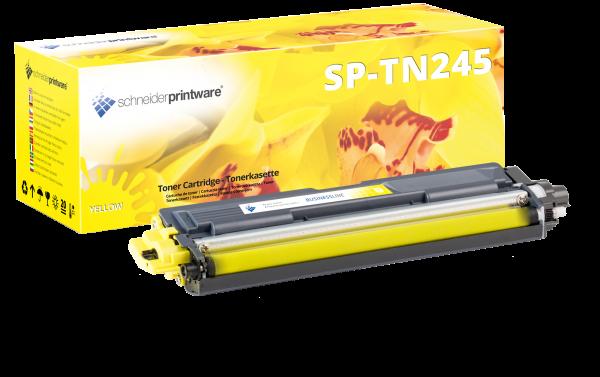 Schneiderprintware TN-245Y