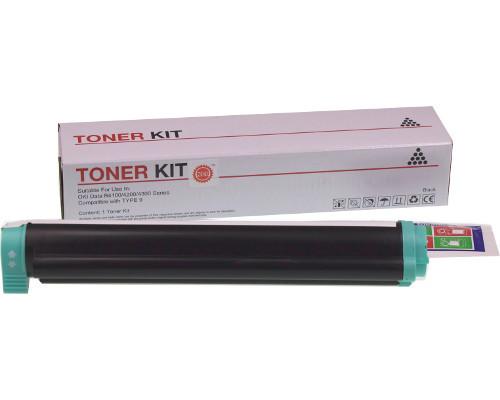 Businessline Toner ersetzt OKI B4300 - 01101202