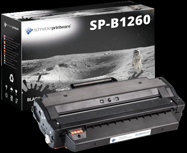 Schneiderprintware B1260