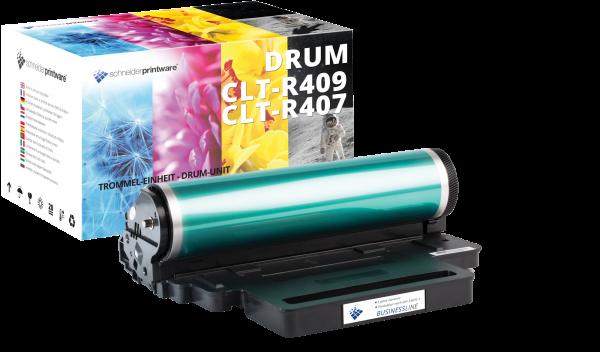 Schneiderprintware CLT-R409 / CLT-R407