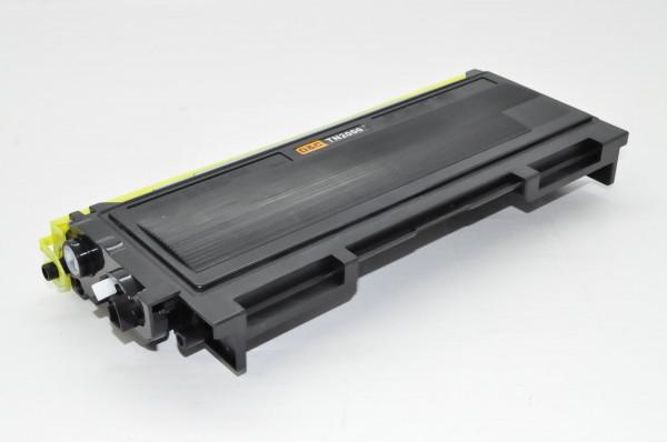 Schneider Printware Toner TN-2005 (4.000 Seiten)