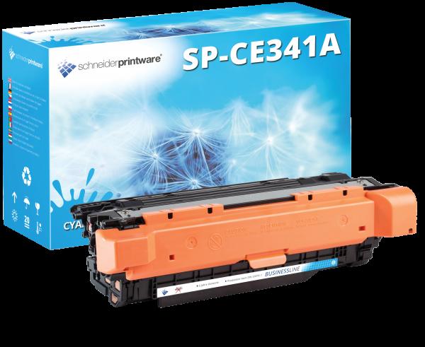 Schneiderprintware 651A / CE341A