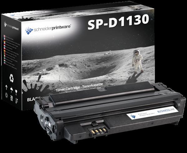 Schneiderprintware 1130