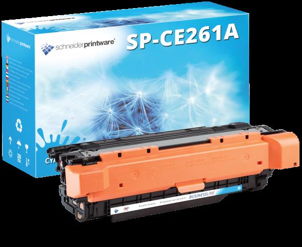 Schneiderprintware 648A / CE261A
