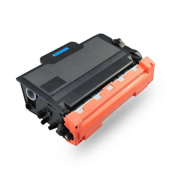 Kompatibler Toner TN-3512 TN3512 für Brother DCP-L6600DW
