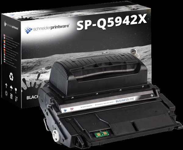 Schnederprintware Q5942X / 42X