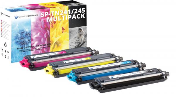 Schneiderprintware TN-241 / TN-245