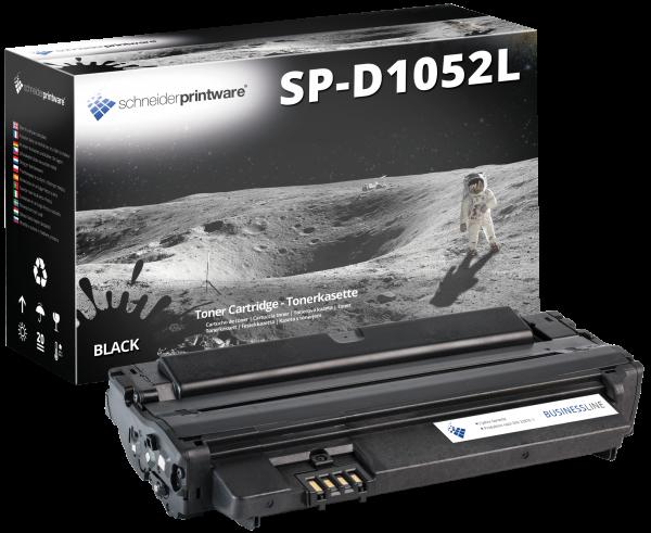 Schneiderprintware MLT-D1052L