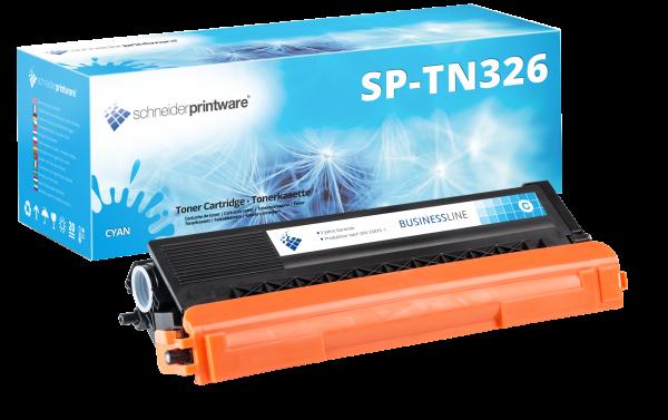 Schneiderprintware TN-326C