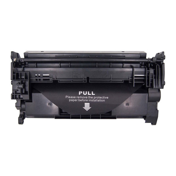 Kompatibel Toner +30% mehr Leistung für HP Laserjet Pro M426dw