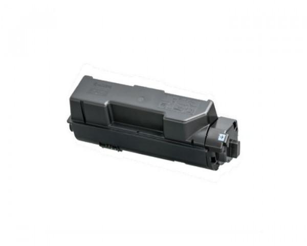 Kyocera Toner TK-1160 schwarz, 7.200 Seiten in weißem Umkarton