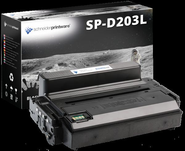 Schneiderprintware MLT-D203L