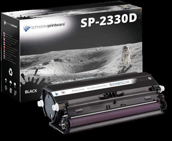 Schneiderprintware 2330