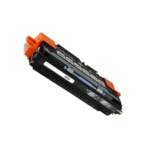 Schneider Printware Toner ersetzt HP 308A / Q2670A Schwarz