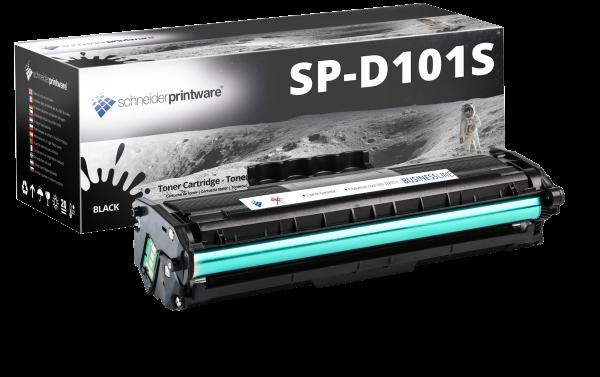 Schneiderprintware MLT-D101S