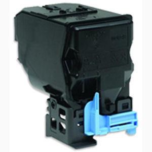 Businessline Toner ersetzt Epson Aculaser C3900N / CX37DN Black