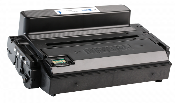 Schneiderprintware MLT-D203L_1