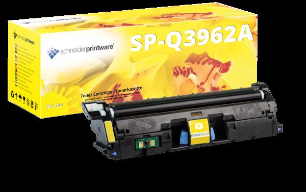 Schneiderprintware 122A / Q3962A