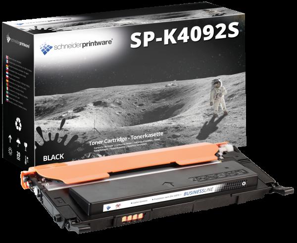 Schneiderprintware CLT-K4092S