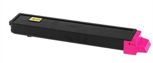 Kyocera Original-Toner TK-895M (6.000 Seiten) magenta