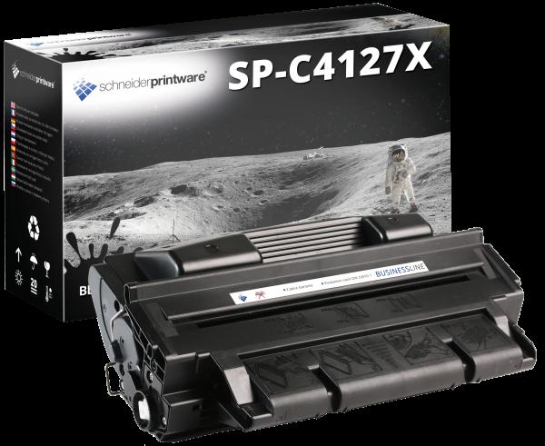 Schneiderprintware C4127X / 27X