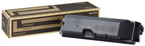Kyocera Original-Toner TK-6305