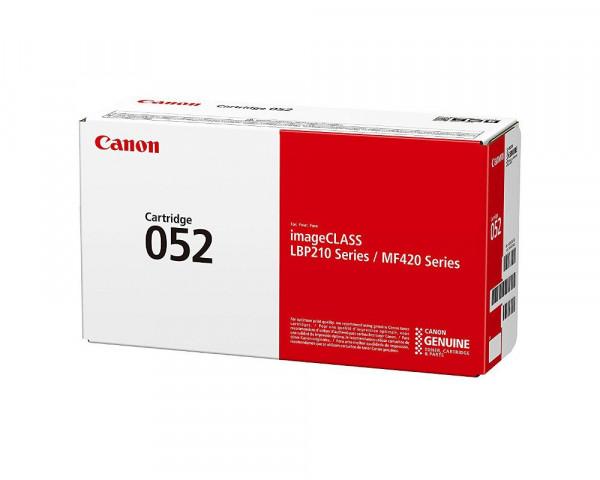 Canon 052 Toner