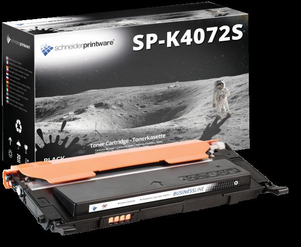 Schneiderprintware CLT-K4072S