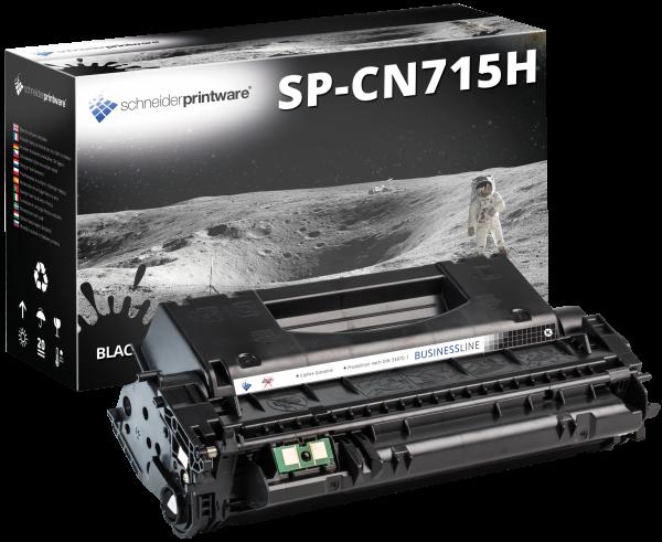 Schneiderprintware 715H