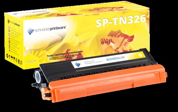 Schneiderprintware TN-326Y