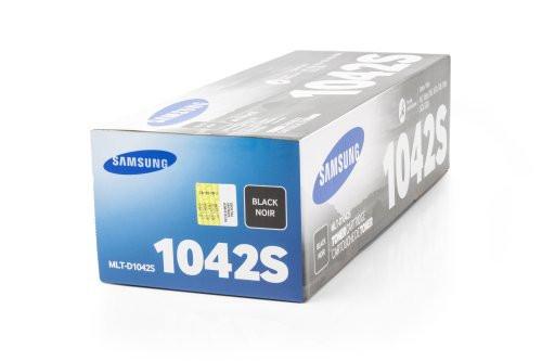 Samsung Original-Toner 1042 (1.500 Seiten)