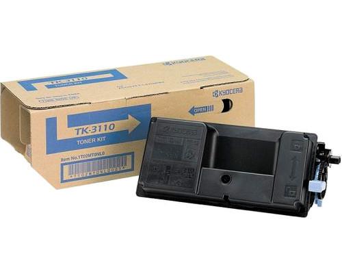 Kyocera Originaltoner TK-3110 (15.500 Seiten)